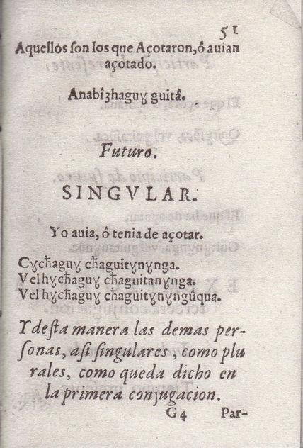 Gramatica Lugo 51r.jpg