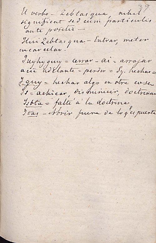 Manuscrito 158 BNC Gramatica - fol 39r.jpg