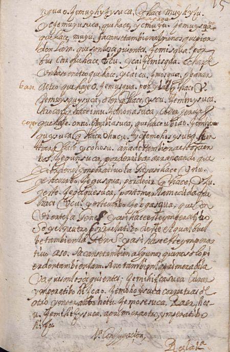 Manuscrito 158 BNC Gramatica - fol 15r.jpg