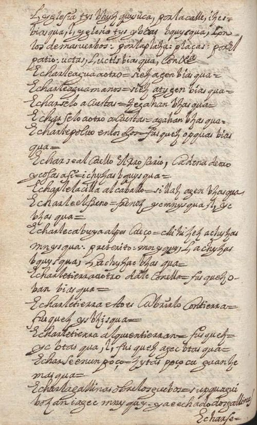 Manuscrito 158 BNC Vocabulario - fol 65v.jpg