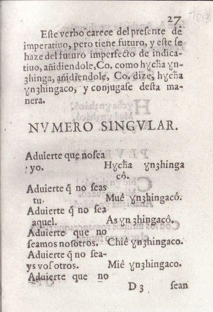 Gramatica Lugo 27r.jpg
