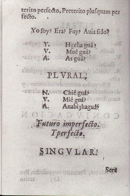 Gramatica Lugo 29v.jpg