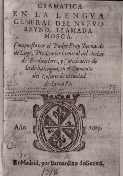 Gramatica Lugo I r.jpg