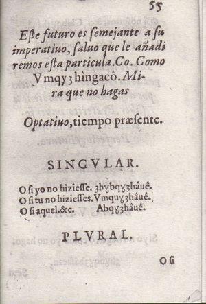 Gramatica Lugo 55r.jpg