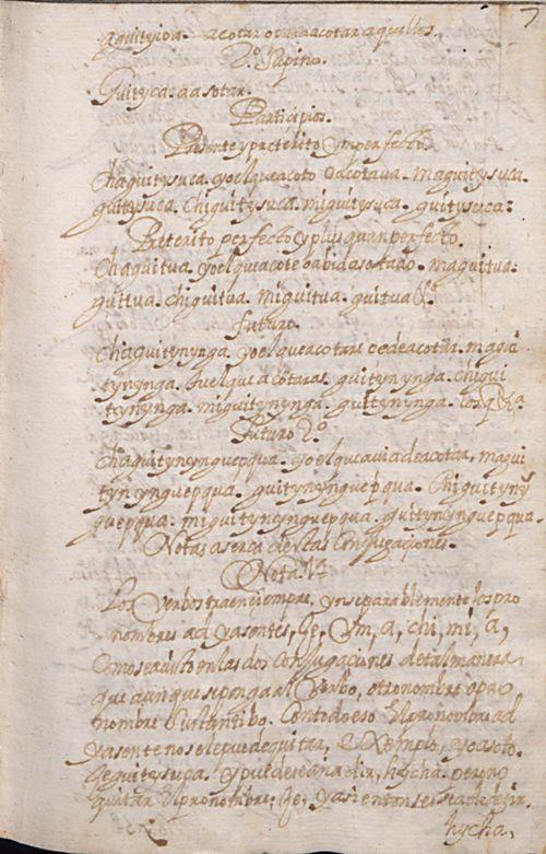 Manuscrito 158 BNC Gramatica - fol 7r.jpg