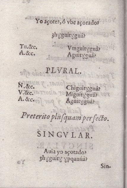 Gramatica Lugo 62v.jpg
