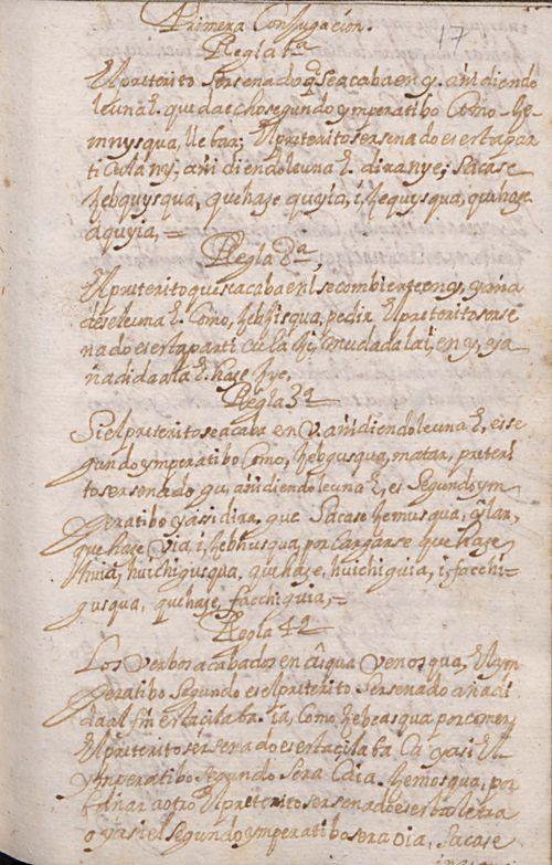 Manuscrito 158 BNC Gramatica - fol 17r.jpg