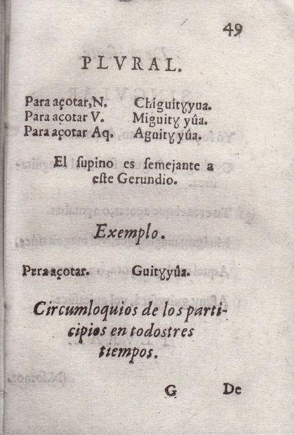Gramatica Lugo 49r.jpg