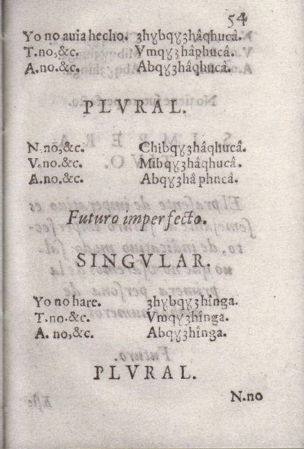 Gramatica Lugo 54r.jpg