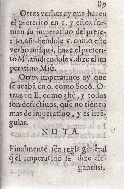 Gramatica Lugo 80r.jpg