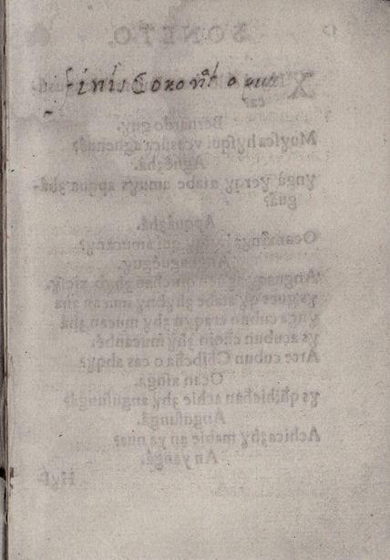 Gramatica Lugo III r.jpg