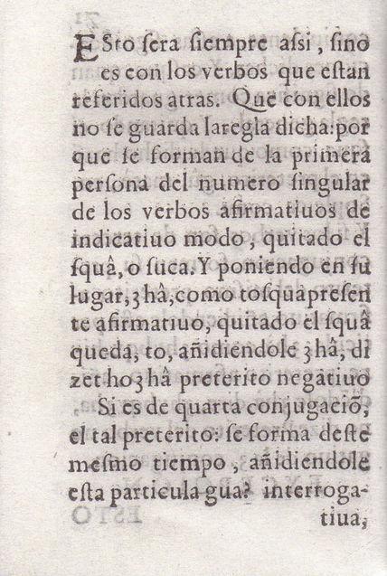 Gramatica Lugo 72v.jpg