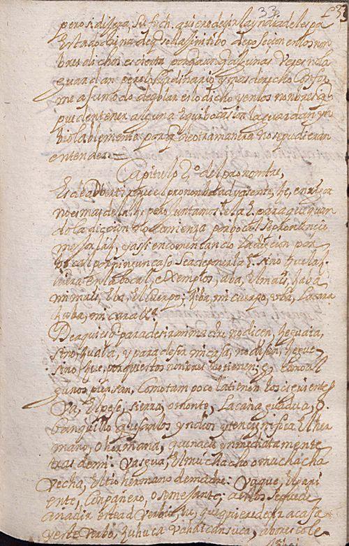 Manuscrito 158 BNC Gramatica - fol 33r.jpg