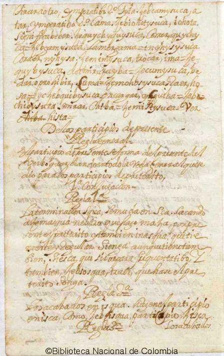 Manuscrito 158 BNC Gramatica - fol 18v.jpg