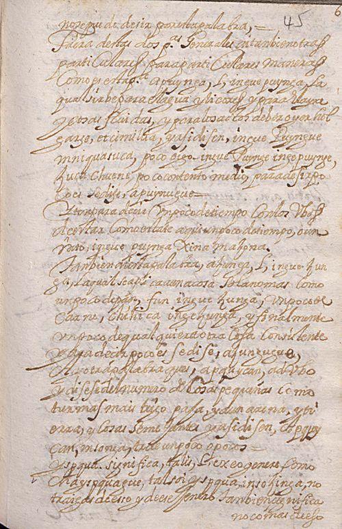 Manuscrito 158 BNC Modos - fol 6r.jpg