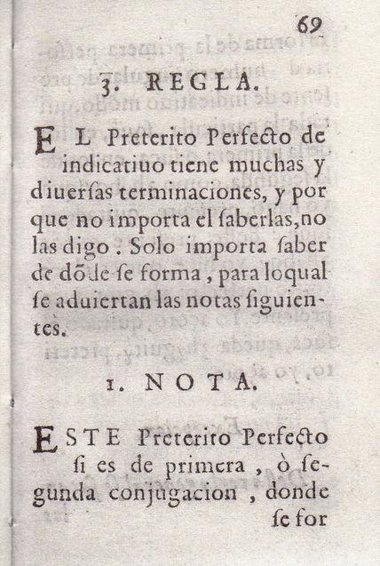 Gramatica Lugo 70r.jpg
