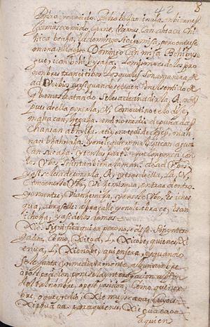Manuscrito 158 BNC Modos - fol 3r.jpg