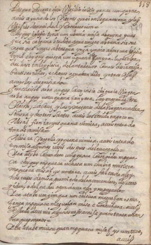 Manuscrito 158 BNC Catecismo - fol 138r.jpg