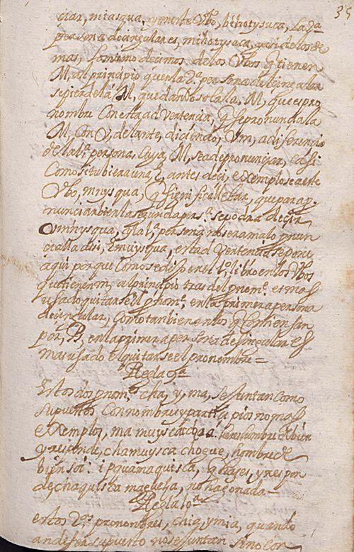 Manuscrito 158 BNC Gramatica - fol 35r.jpg