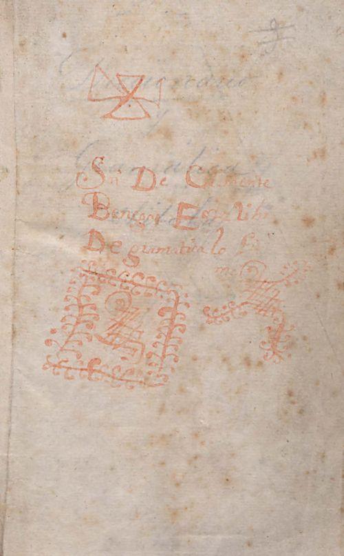 Manuscrito 158 BNC Portada i r.jpg