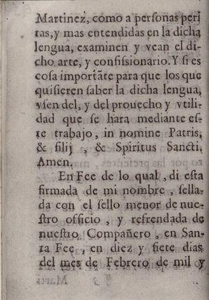 Gramatica Lugo XII v.jpg