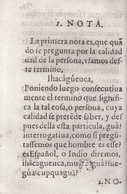 Gramatica Lugo 103v.jpg