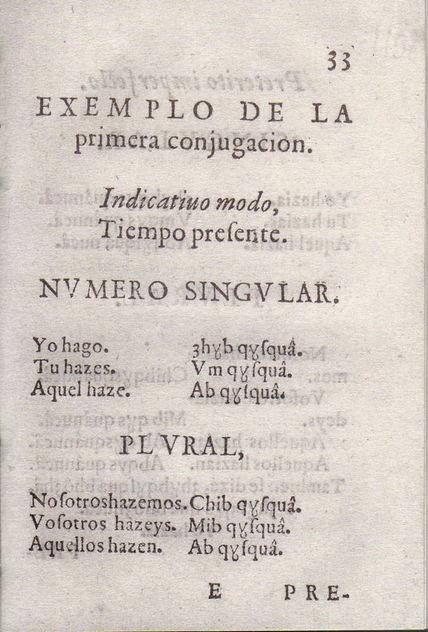 Gramatica Lugo 33r.jpg