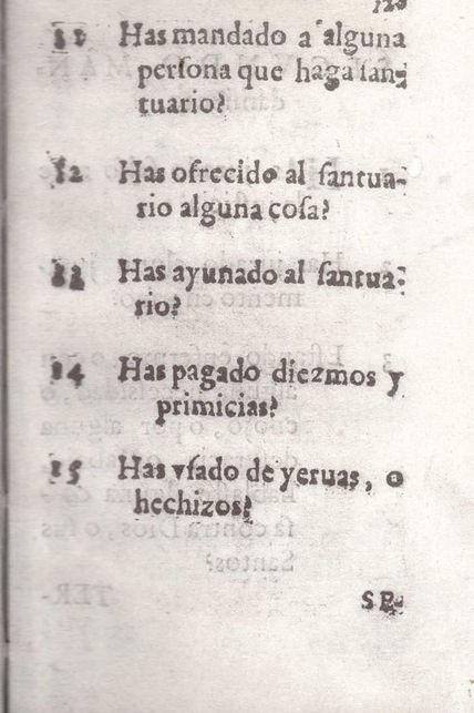 Gramatica Lugo 128r.jpg