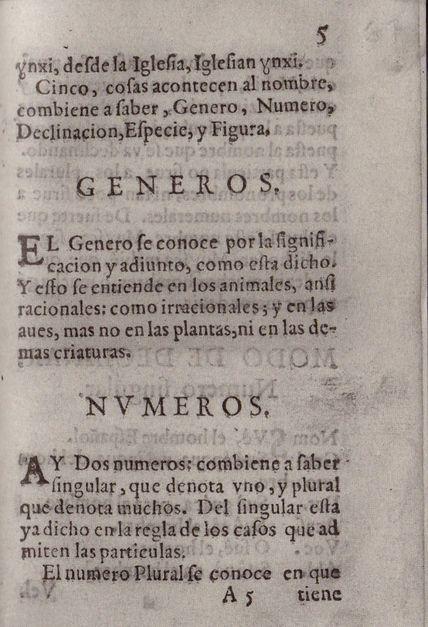 Gramatica Lugo 5r.jpg