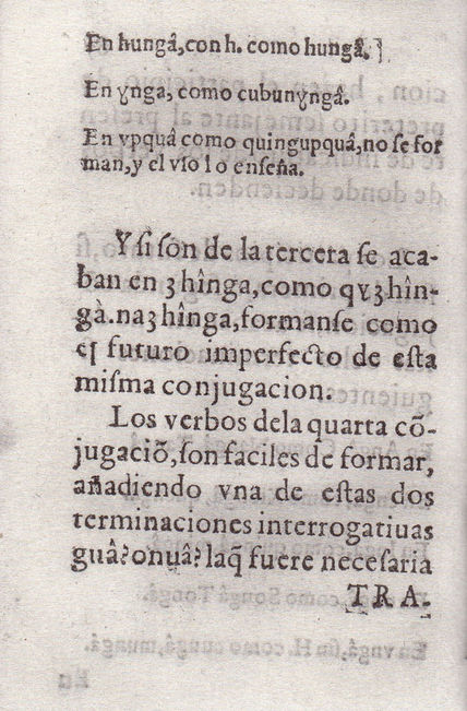 Gramatica Lugo 87v.jpg
