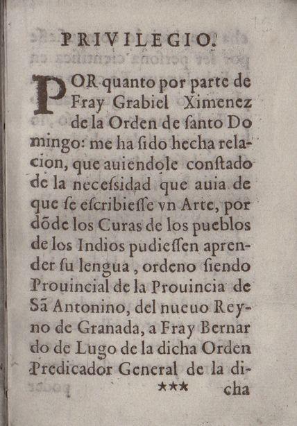 Gramatica Lugo VI r.jpg