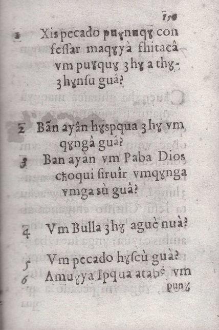 Gramatica Lugo 156r.jpg