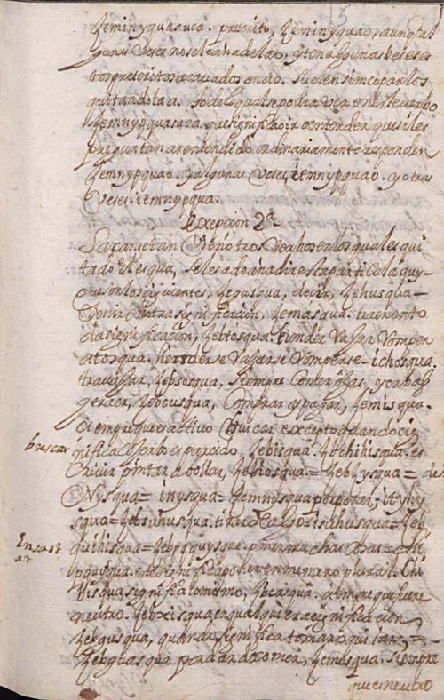 Manuscrito 158 BNC Gramatica - fol 13r.jpg