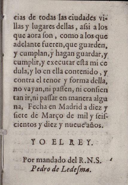 Gramatica Lugo IX r.jpg