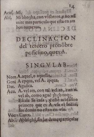 Gramatica Lugo 14r.jpg