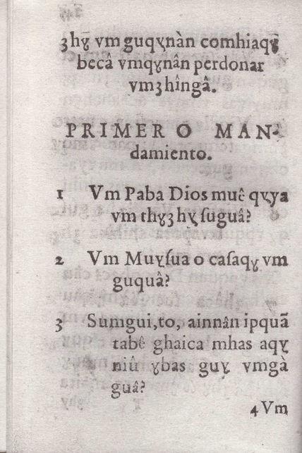Gramatica Lugo 144v.jpg