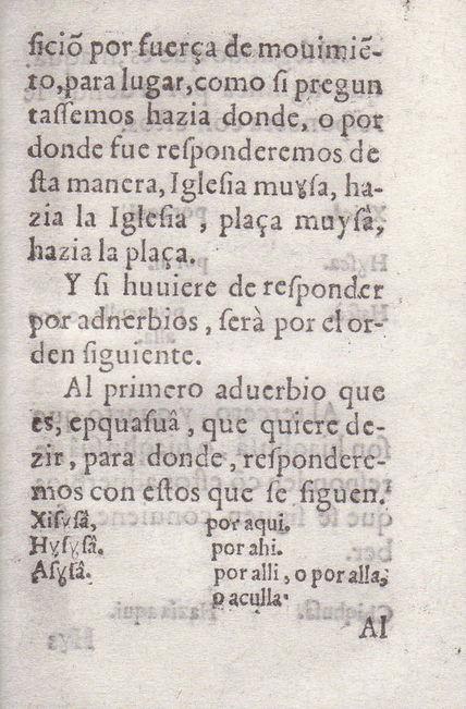 Gramatica Lugo 120r.jpg