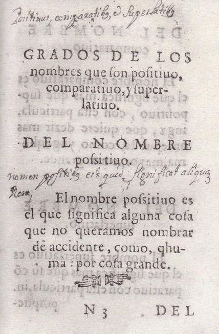 Gramatica Lugo 99r.jpg