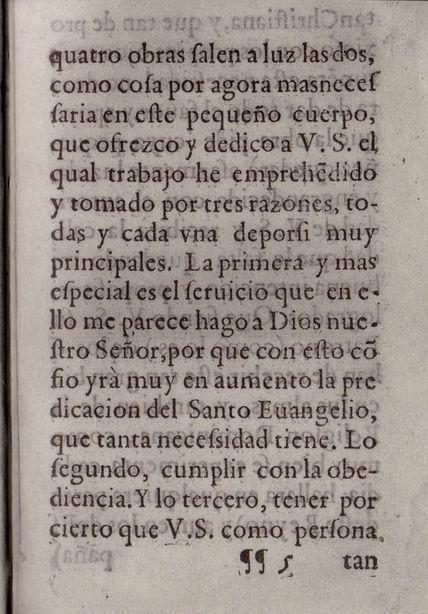 Gramatica Lugo XXII r.jpg