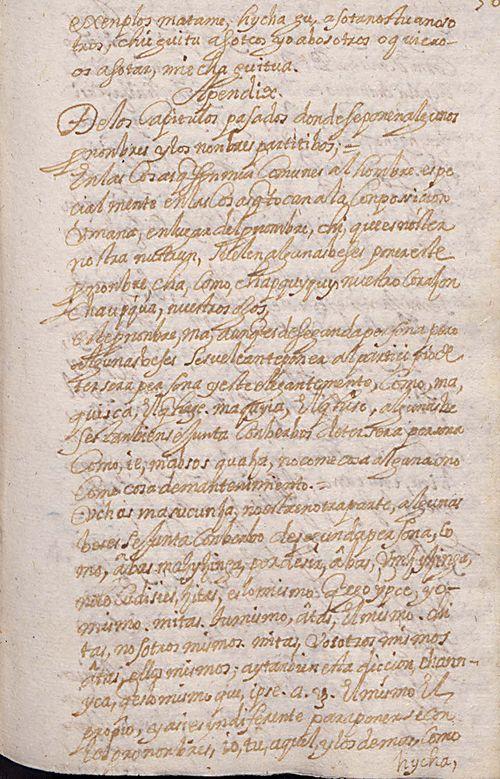 Manuscrito 158 BNC Gramatica - fol 36r.jpg