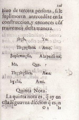 Gramatica Lugo 106r.jpg