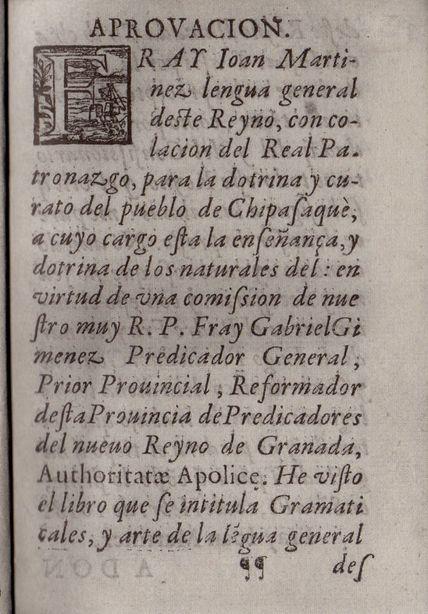 Gramatica Lugo XVIII r.jpg