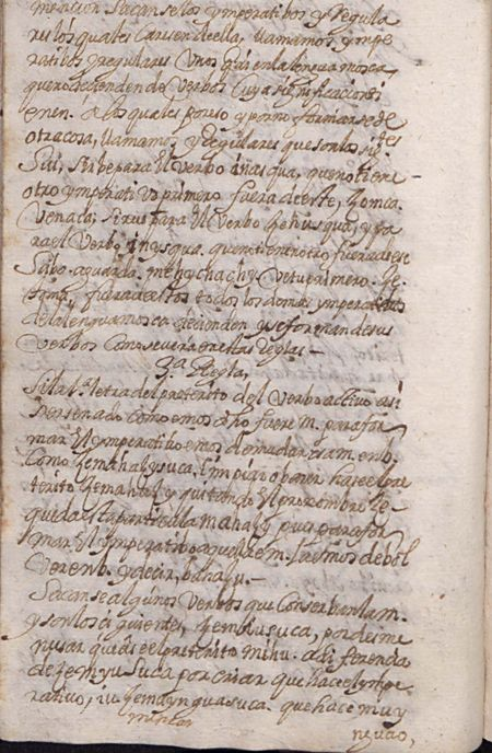 Manuscrito 158 BNC Gramatica - fol 14v.jpg