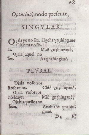 Gramatica Lugo 28r.jpg