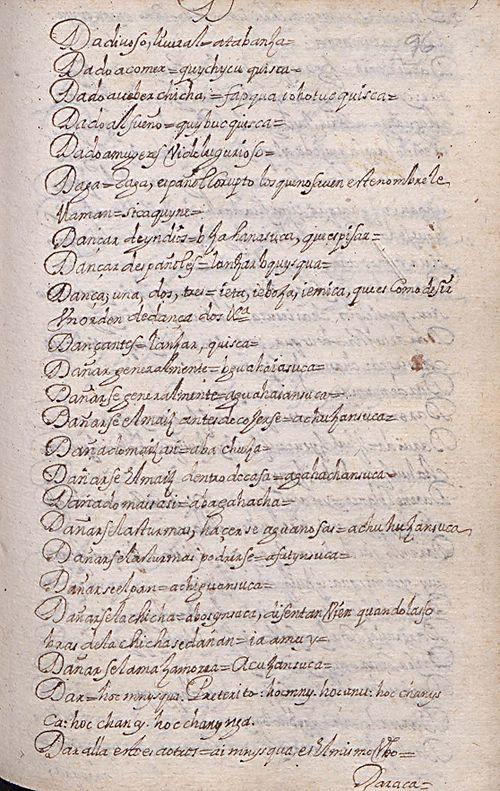 Manuscrito 158 BNC Vocabulario - fol 50r.jpg