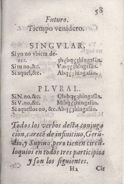 Gramatica Lugo 58r.jpg