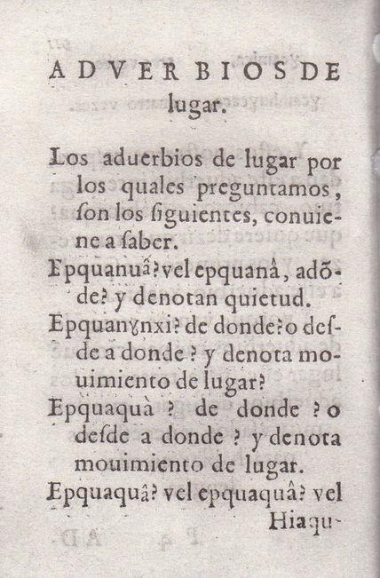 Gramatica Lugo 116v.jpg