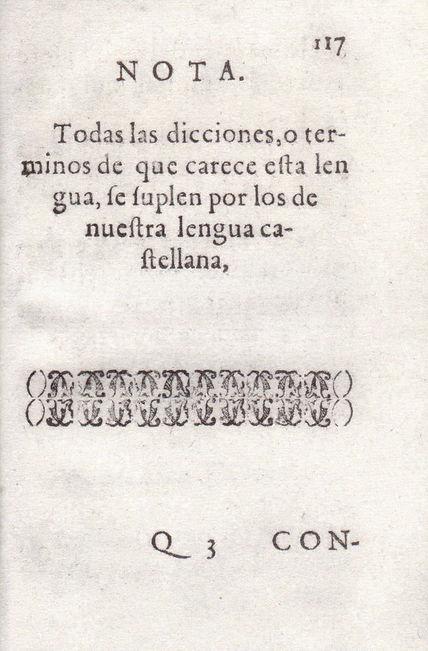 Gramatica Lugo 123r.jpg
