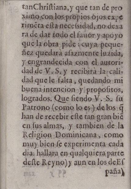 Gramatica Lugo XXII v.jpg