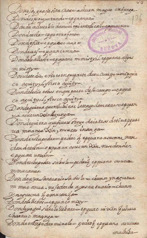 Manuscrito 158 BNC Vocabulario - fol 60r.jpg